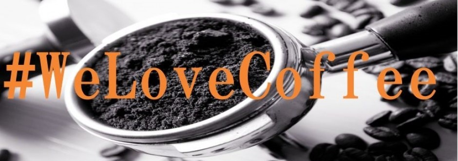 WeLoveCoffee